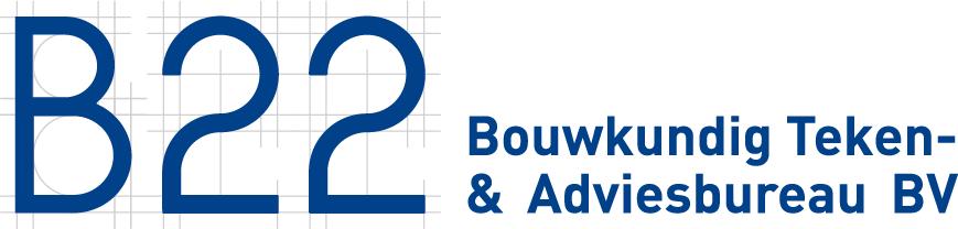 B22 Bouwkundig Teken- en Adviesbureau BV