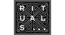 rituals-logo-120px-bw