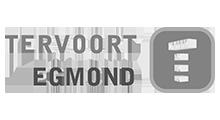 tervoort-120x220-bw